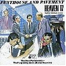Penthouse and Pavement