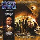 Doctor Who - Valhalla (Big Finish Adventures)