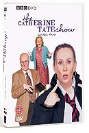 The Catherine Tate Show: Series Two