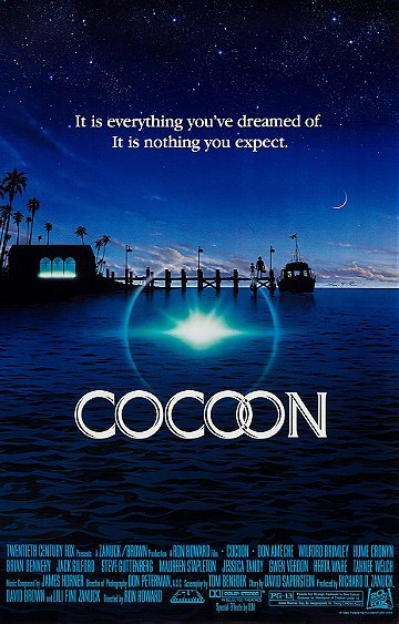 Cocoon