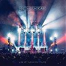 Live at Alexandra Palace - Bootleg Series Volume 6
