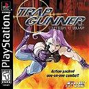 Trap Gunner: Countdown to Oblivion