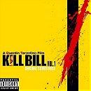 Kill Bill Vol. 1: Original Soundtrack