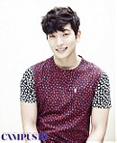 Jin-woon Jung