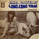 Long, Long Time