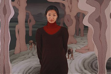 Jung-Yeon Min
