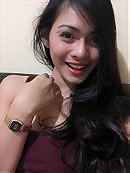 Marlyn Guinto