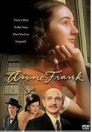 Anne Frank: The Whole Story                                  (2001- )