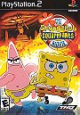 Spongebob SquarePants Movie, The
