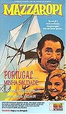 Portugal... Minha Saudade                                  (1974)