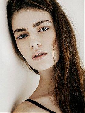 Simona Kirchnerova