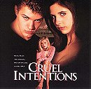 Cruel Intentions: Music From The Original Motion Picture Soundtrack