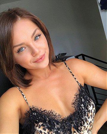 Oana Gregory