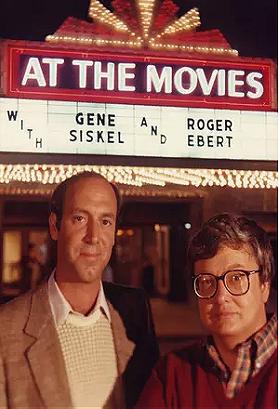 At the Movies (Siskel & Ebert)