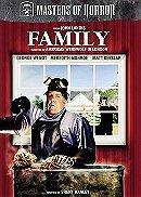 Masters of Horror: Family (John Landis)
