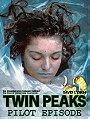 Twin Peaks Pilot