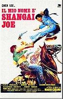 The Fighting Fists of Shanghai Joe (1973)