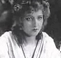 Francine Mussey