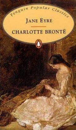 Jane Eyre (Penguin Popular Classics)