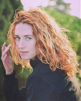 Madeleine Baldacchino