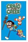 Craig of the Creek