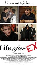 Life After Ex