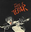 Tales of Terror [Explicit]