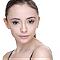 Aria Taylor