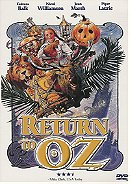 Return to Oz   [Region 1] [US Import] [NTSC]
