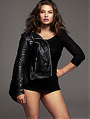 Tara Lynn III
