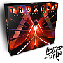 Thumper Collector