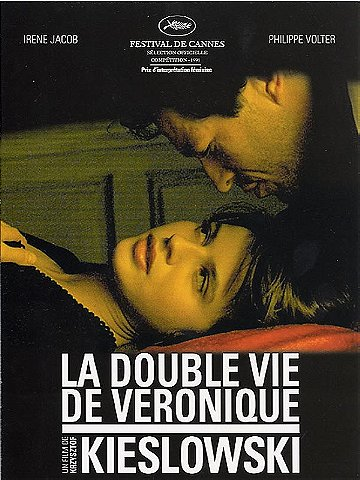 The Double Life of Véronique