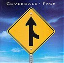 Coverdale and Page