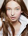 Milena Ioanna