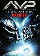 AVP: Aliens vs. Predator - Requiem (Unrated Edition)