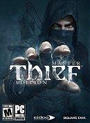 Thief - Master Thief Edition