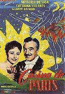 Casino de Paris (1957)