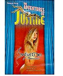 The Adventures of Justine #7: Seduction of Innocence (Unrated)
