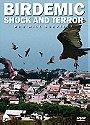 Birdemic: Shock and Terror
