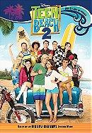 Teen Beach Party 2