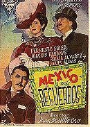México de mis recuerdos