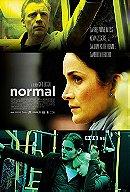 Normal                                  (2007)