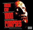 House of 1000 Corpses (Soundtrack)