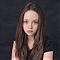 Rileigh McDonald