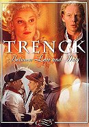 Trenck - Two Hearts Against The Crown