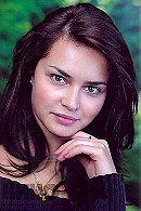 Lyubov' Zajtseva