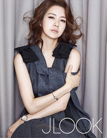 Yu-won Lee