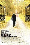 Big Bad Love                                  (2001)