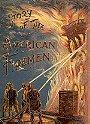 Life Of An American Fireman (1903)