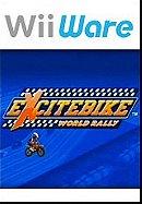 ExciteBike World Rally